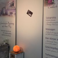 messestand05