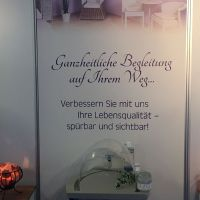 messestand06