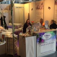 messestand09
